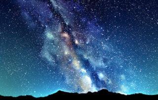 tanabata la fête des étoiles